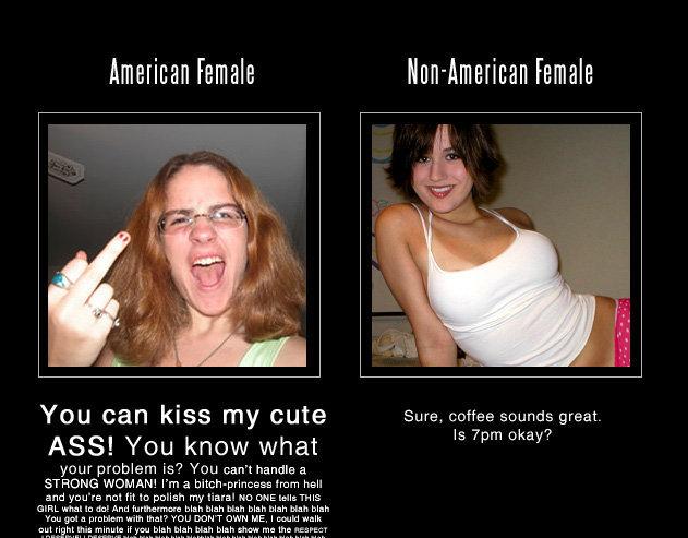 Disturbing Memes Stupid Slut